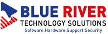 Blue River Technology Solutions